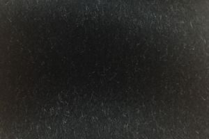 6300 - CHARCOAL (650gms / 23 Oz)