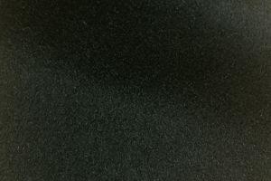 6302 - BLACK (650gms / 23 Oz)