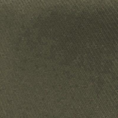 6349 - GREY TWILL (530 gms / 19 Oz)