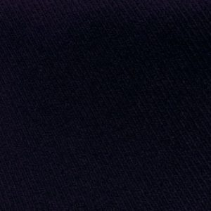 6350 - DARK ROYAL NAVY TWILL (530 gms / 19 Oz)