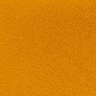 6351 - CAMEL TWILL (530 gms / 19 Oz)