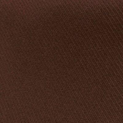6352 - WINE TWILL (530 gms / 19 Oz)