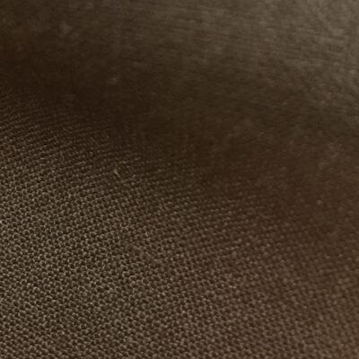 6515 - CHOCOLATE BROWN Irish Suit Linen (280 grams / 9 Oz)