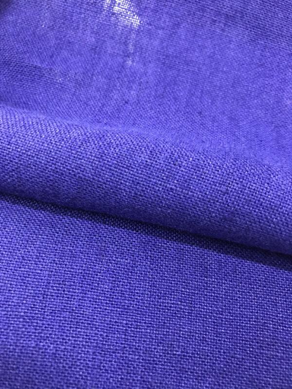 6517 Irish Linen Suit Cloth