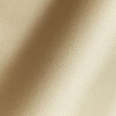 6527 - CREAM English Suit Cotton (310 grams)