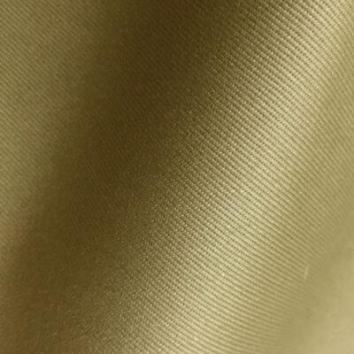 6529 - SAGE GREEN English Suit Cotton (310 grams)