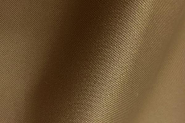 6531 - PALE SAND English Suit Cotton (310 grams)