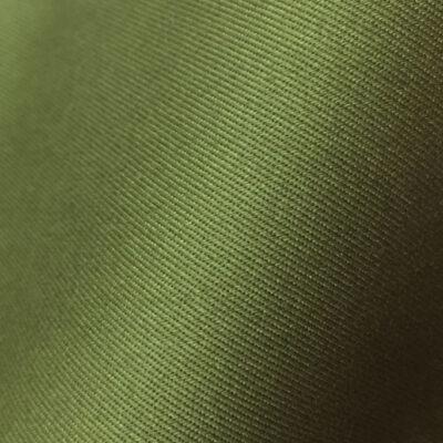 6532 - OLIVE English Suit Cotton (310 grams)