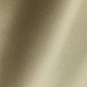 6533 - LIGHT TAUPE English Suit Cotton (310 grams)