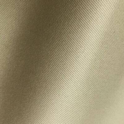 6533 - LIGHT TAUPE English Suit Cotton (310 grams)