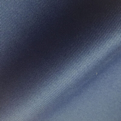 6535 - CORNFLOWER BLUE English Suit Cotton (310 grams)