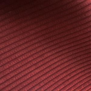 6611 Dark Pink - 8 Wale Corduroy