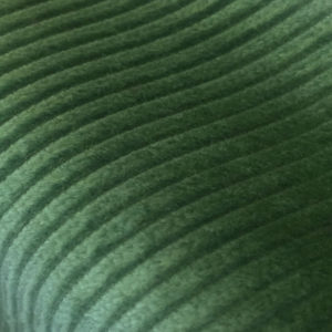 6615 Summer Green - 8 Wale Corduroy