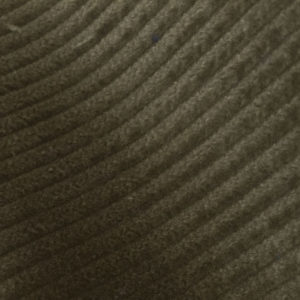 6616 Mould Green - 8 Wale Corduroy