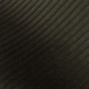 6617 Dark Green - 8 Wale Corduroy
