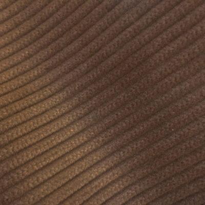 6619 Dark Tan - 8 Wale Corduroy