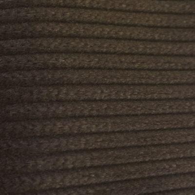 6620 Brown - 8 Wale Corduroy