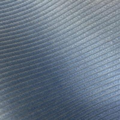 6621 Light Blue - 12 Wale Corduroy