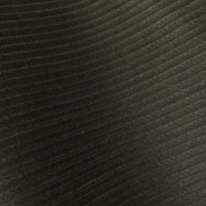 6624 Grey - 12 Wale Corduroy