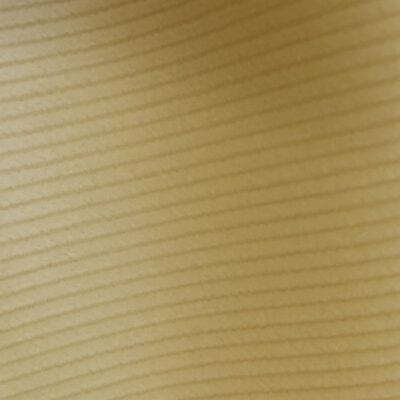6626 Cream - 12 Wale Corduroy