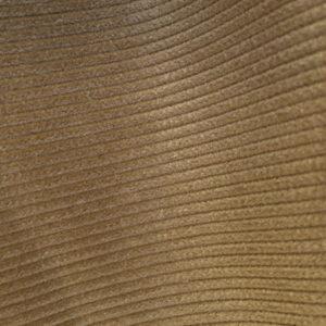 6627 Fawn - 12 Wale Corduroy