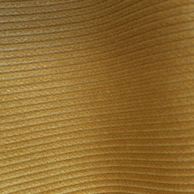 6628 Gold - 12 Wale Corduroy