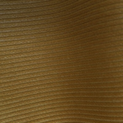6629 Old Gold - 12 Wale Corduroy