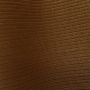 6630 Coffee - 12 Wale Corduroy