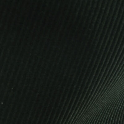 6636 Green - 12 Wale Corduroy