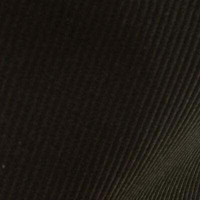 6638 Dark Green - 12 Wale Corduroy