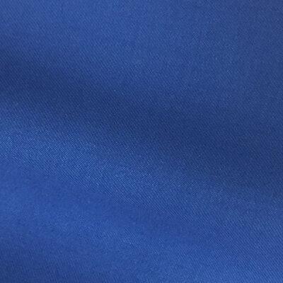 8100 - LT FRENCH BLUE PLAIN (260 grams)