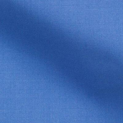 8101 - BLUE PLAIN (260 grams)