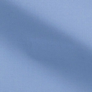 8102 - SKY BLUE PLAIN (260 grams)