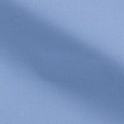 8102 - SKY BLUE PLAIN (260 grams)