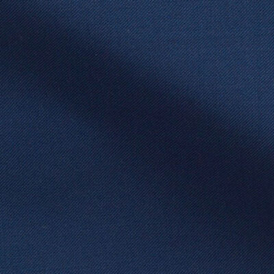 8103 - FRENCH BLUE PLAIN (260 grams)