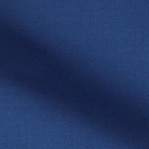 8104 - LT NAVY PLAIN (260 grams)