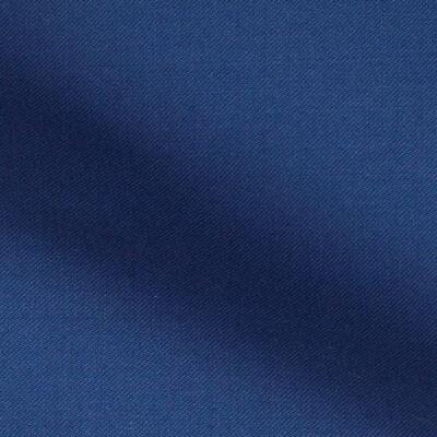8104 - LT NAVY PLAIN (260 grams)