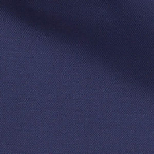 8105 - NAVY PLAIN (260 grams)
