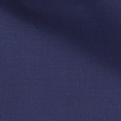 8105 - NAVY PLAIN (260 grams)