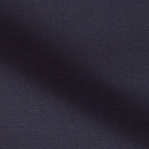 8106 - MIDNIGHT BLUE PLAIN (260 grams)