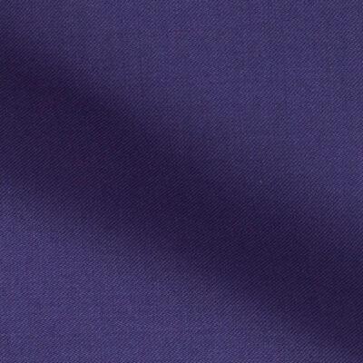 8107 - DEEP PURPLE PLAIN (260 grams)