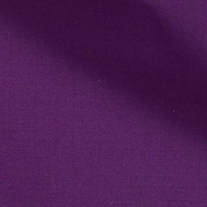 8108 - PURPLE PLAIN (260 grams)