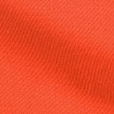 8110 - ORANGE SUNKISS PLAIN (260 grams)