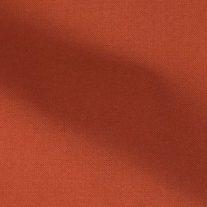 8111 - BURNT ORANGE PLAIN (260 grams)
