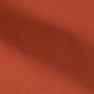 8111 - BURNT ORANGE PLAIN (260 grams)