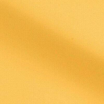 8113 - GOLD PLAIN (260 grams)