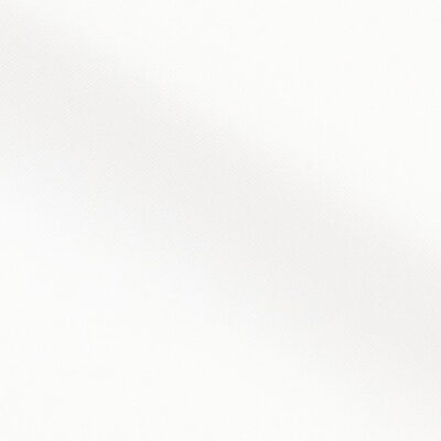 8115 - OPTIC WHITE PLAIN (260 grams)