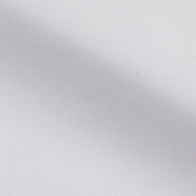 8116 - PEARL GREY PLAIN (260 grams)