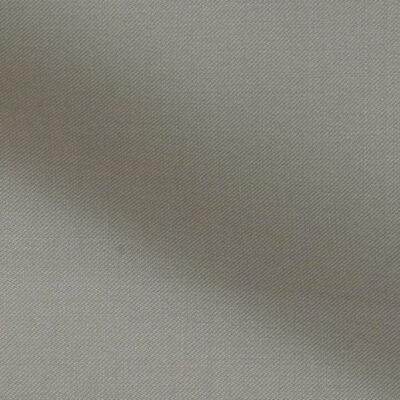 8118 - LIGHT GREY PLAIN (260 grams)