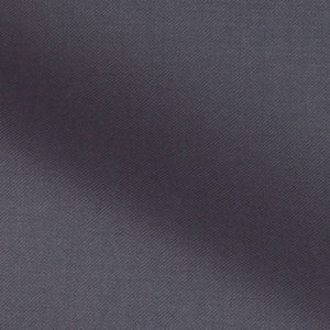 8119 - GREY PLAIN (260 grams)